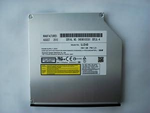 Samsung Chromebox XE300M22-B01US