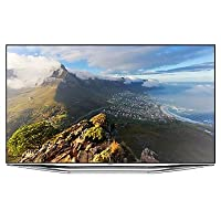 Samsung UA55H7000 139.7 cm (55 inches) Full HD Smart LED TV (Black)