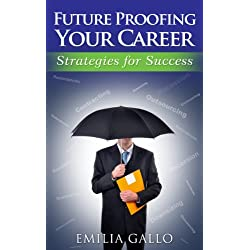 Future Proofing Your Career