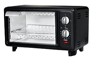 kitchen home appliances small kitchen appliances toasters