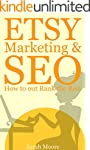 Etsy: Etsy Marketing and SEO, How to...