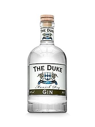 The Duke Munich Dry Gin (1 x 0.7 l)