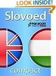 Slovoed Compact Hungarian-English dic...
