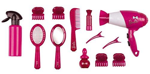 Theo Klein 5797 Barbie Mega Frisierset kaufen