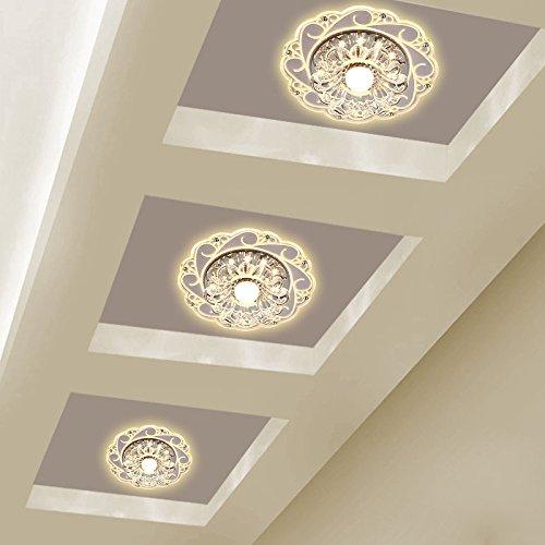 feis-led-luz-cristalina-del-corredor-corredor-porche-luz-luz-luz-tenue-lampara-de-techo-de-20-cm-en-