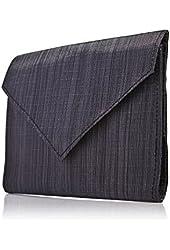 SoftTech Nylon Women's Original Wallet