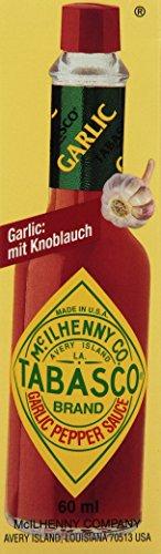 tabasco-knoblauch-3er-pack-3-x-60-ml