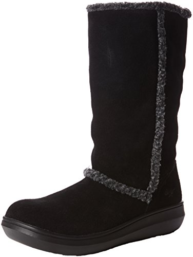 rocket-dog-womens-boots-sofie-black-black-6-uk-39-eu