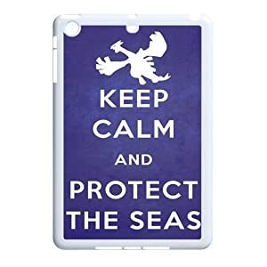 calm seas case Calm seas shipping provides all your needs around the ship  in case of a question: info@seajobsbg support@sea jobsbg phone: +359 87 88 13254 for contacs.
