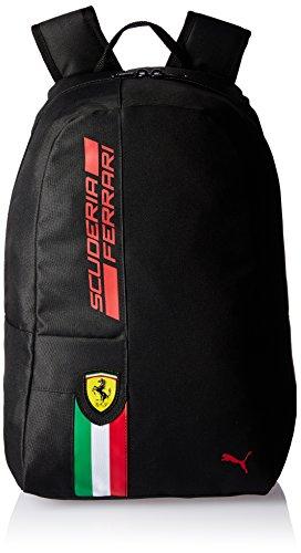 puma-zaino-per-fan-della-scuderia-ferrari-unisex-zaino-rucksack-ferrari-fanwear-backpack-puma-black-