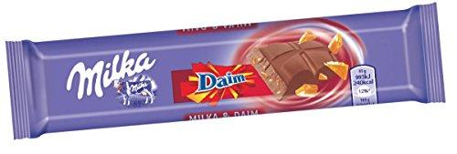 milka-zack-daim-24-pezzi-da-45-gr
