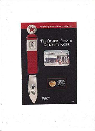 print-ad-for-texaco-1997-collector-knife