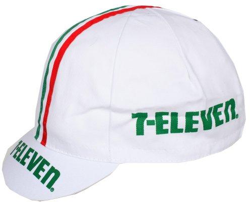 retro-prestige-team-cycling-caps-7-eleven