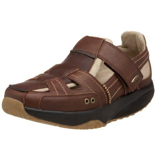 s sandals with arch support images