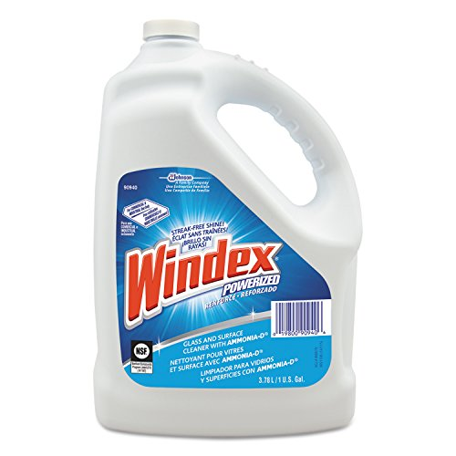 windexr-glass-cleaner-1-gallon-refill