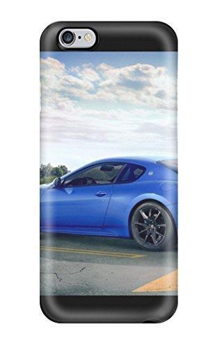 awesome-funda-iphone-6-plus-defender-case-cover-2012-maserati-granturismo-sport-trasera-y-lateral-bl