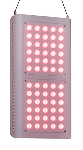 Full Body LED Red Light Therapy Panels for Your Entire Body (Mini) by Joovv Light (Red Light Therapy For Wrinkles compare prices)