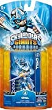 Activision Skylanders Giants Single Character Pack Core Series 2 Chill