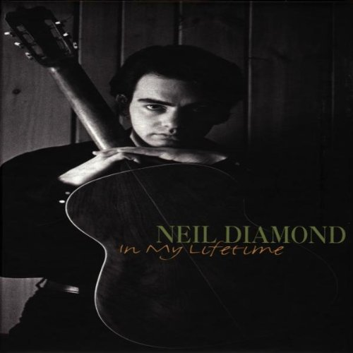 Neil Diamond - In My Lifetime (Disc 2)* - Zortam Music