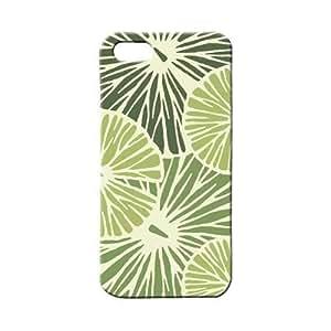 BLUEDIO Designer 3D Printed Back case cover for Apple Iphone 4 / 4S - G0586