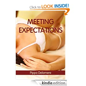 online dating not meeting expectations