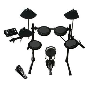 buy cheap electronic drum kits digital drum set dd 502 digital drum set. Black Bedroom Furniture Sets. Home Design Ideas
