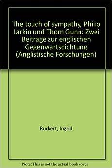 download Globalisierung der Finanzindustrie: Beiträge zum Duisburger Banken