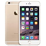 Apple docomo iPhone6 Plus 64GB A1524 ゴールド [MGAK2J/A]