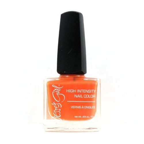 Jesse's Girl High Intensity Nail Color - Limited Edition JulieG Collection - Vernis A` Ongles Nail Polish - Beauty Guru (Jesse Girl Nail Polish compare prices)