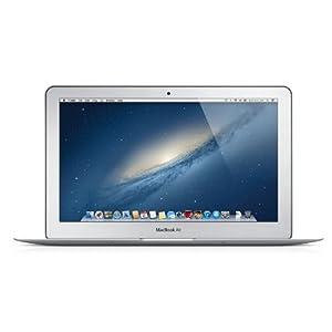 Apple MacBook Air MD223LL/A 11.6-Inch Laptop