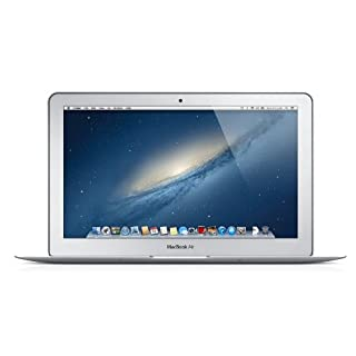 apple macbook air md224ll a 11.6-inch laptop