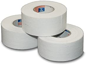 Adhesive Tape 1quot x 10yds 3-pack