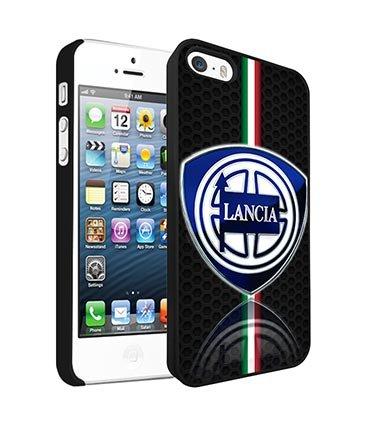 lancia-iphone-5-5s-se-coque-case-car-logo-lancia-iphone-5-coque-case-slim-tpu-for-man-woman-lancia-c