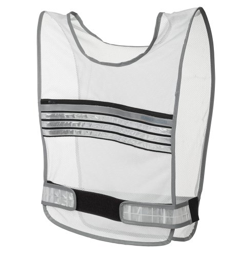 Runners World Runners World Reflective Vest