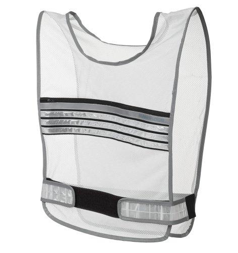 Runners World Runners World Reflective Vest