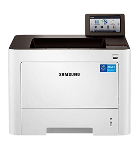 Samsung ProXpress M4025NX Imprimante Laser