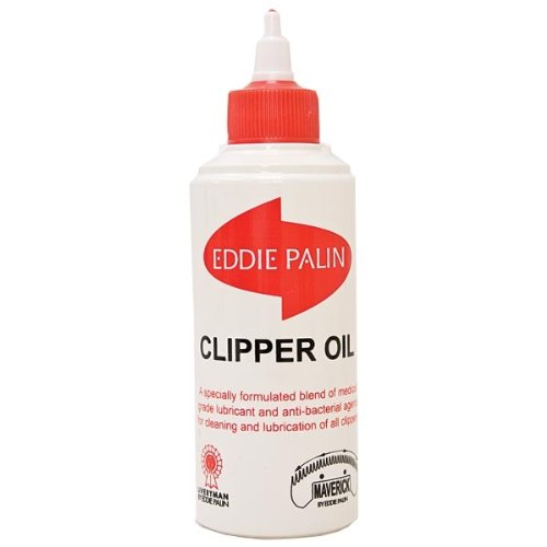 liveryman-clipper-oil-a-specially-formulated-clipper-oil-lubricant-with-antiseptic-for-cleaning-all-