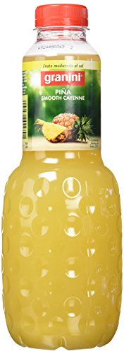 granini-nectar-pina-1-l-pack-de-6
