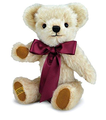 merrythought-london-blonde-teddy-bear-30cm