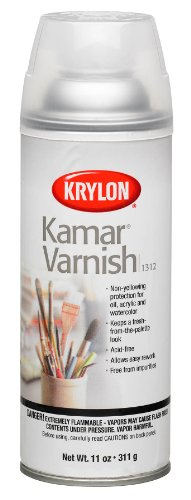 krylon-11-ounce-kamar-varnish-aerosol-spray