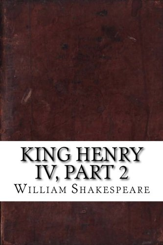 king henry iv part one