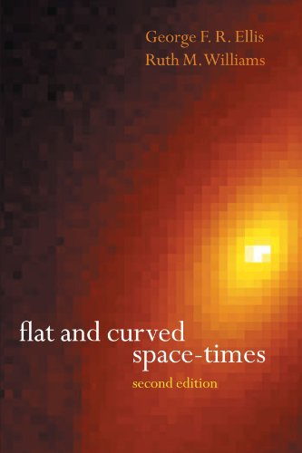 flat-and-curved-space-times