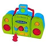 Lexibook Music'n Dance - Hifi Player