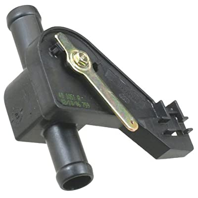 Matt! EEC-IV to MS adapter board PWM info needed - The BangShift com