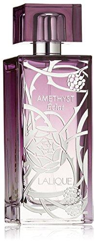 Lalique Amethyst Éclat Eau de Parfum spray 100 ml