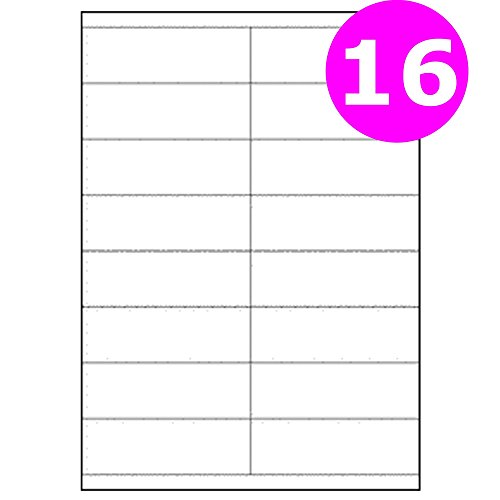 a4-mailing-address-multi-purpose-labels-16-per-sheet-office-depot