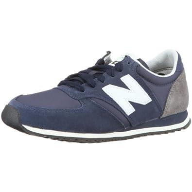 new balance 420 navy uk