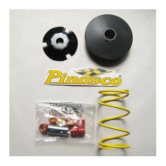Pinasco Variator (16x13 7G); Piaggio 2T, Gilera 2T