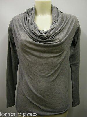 Maglia t-shirt sweater donna Max Mara art.Rina