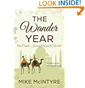 Mike McIntyre (Author)   178 days in the top 100  (122)  Download:  $4.99  $0.99